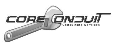 CoreConduit Consulting Services